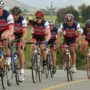 Du Toit Cycles Team cycling in the Double Century